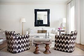 rooms to go rugs with eclectic living room white sofa