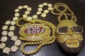 johnnyscustomjewelry