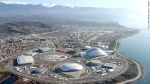 「Sochi  2014 Winter Olympic Games.」の画像検索結果