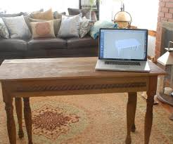Coffee Table Turns Into Dining Table Dining Tables Coffee Table To Dining Table Ikea Transforming