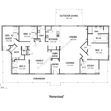 australian homestead floor plans lovely house plans australian homestead google search of australian homestead floor plans