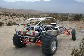 sand rail harness quick start guide of wiring diagram • long travel sand rail plans 2 seater front engine rh sandparts com sand rail wiring harness subaru sand rail wiring harness