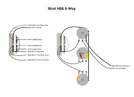 gibson double neck wiring diagram auto electrical wiring diagram related gibson double neck wiring diagram