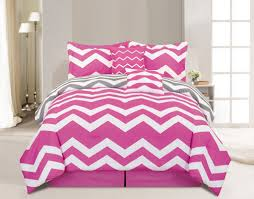 full size of special pink twin comforter set victorias secret bedding sets queen ch and purple