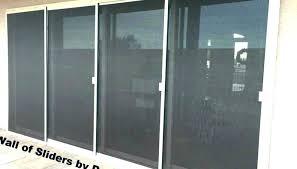 medium size of french door lock hardware sliding screen replacement parts pella slimshade