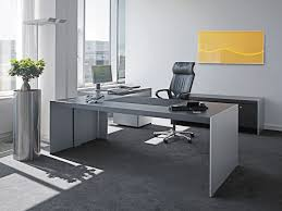 photos beautiful office. beautiful office spaces small creative buildings photos