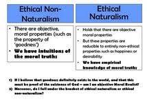 moral essay example how do i write a case study job news paper moral dilemma essay examples kibin