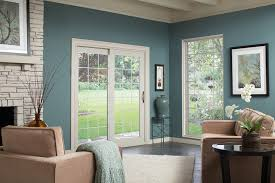 classic timeless appeal meets modern engineering in our traditional sliding patio door