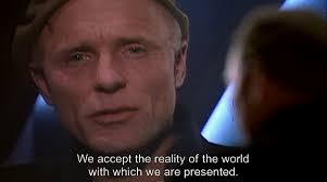 Truman Show Quotes Awesome Quotes About Truman Show 48 Quotes
