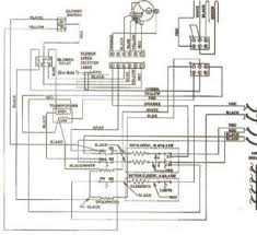 home air conditioner wiring diagram wiring diagram Home Air Conditioner Wiring Diagram air conditioning wire diagram similiar home conditioner home air conditioning wiring diagram