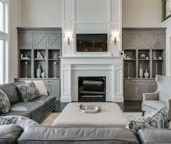 luxury great room ideas