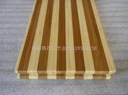 bamboo furniture board 4 bamboo wood furniture