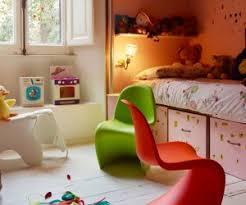 Kids Bedroom Furniture  CasanovaInteriorChild Room Furniture Design