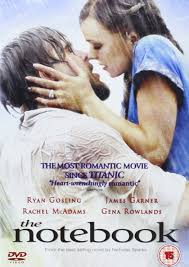 review the notebook kevinfoyle