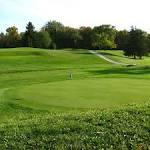 Riverby Hills Golf Club in Bowling Green, Ohio, USA | Golf Advisor