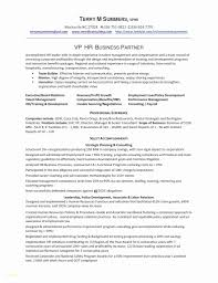 20 Download Free Resume Template | Best Of Resume Example