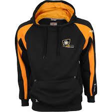 york university hoodie. university of york hoodie e