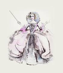 как сделать из золушки принцессу синемафия