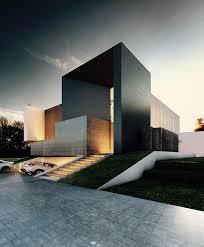 modern home architecture. Fine Modern And Luxury Mid Okc Contemporary Design Alpharetta Houses Cen Architecture   For Modern Home