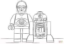 Small Picture Coloring Pages Darth Vader Coloring Page Thecoloringpage Darth