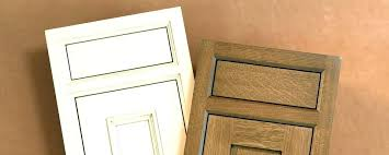 replacement kitchen doors and drawer fronts replacement cabinet doors and drawer fronts replacement cabinet doors and drawer replacement kitchen doors and