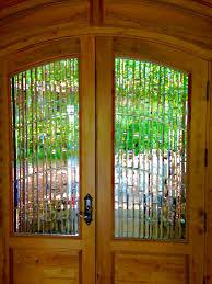 Olde World Door and Sunshine Glass | Wood Entry Doors Arkansas ...