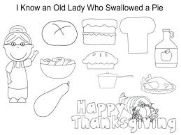Coloring Pages Halloween Disney For Adults Animals Thanksgiving