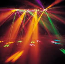 Circus Dj Light Dj Lighting Equipment Outdoor Party Lighting Dj Lighting