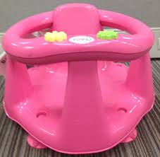 best toddler bathtub seat bathtub ideas baby chairs for bathtub home wallpaper