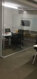 glass door repair services in manesar delhi