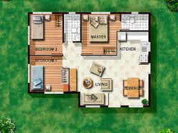 Small Picture Stunning Small House Design And Floor Plans Philippines Gallery