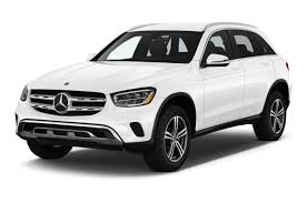 2021 mercedes glc is expected to be a premium vehicle that we can see in the nearby showroom soon. 2021 Mercedes Benz Glc Class Buyer S Guide Reviews Specs Comparisons
