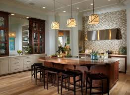 kitchen island lighting design. Best 25 Tropical Kitchen Island Lighting Ideas On Pinterest Fixtures Sinks And Pendant Design U