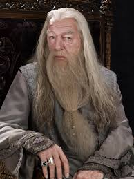 top o the lot teachers and mentors outright geekery professor albus percival wulfric brian dumbledore was the headmaster of hogwart s school of witchcraft and wizardry during the darkest periods of you know