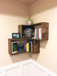 wall furniture shelves. Full Size Of Shelves:white Corner Bookcase Furniture Ikea Wall Shelf Shelves