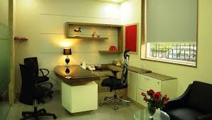 Image Reception Internal Affairs Interior Designers Kolkata Tips By Top Architects To Design Office Interiors On Low Budget