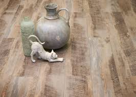 most durable laminate wood flooring bright and modern 12 brand is