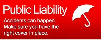 Liability Insurance Quote Beauteous Public Liability Insurance Kenya How To Get Best Quotes