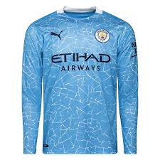 Check spelling or type a new query. 2021 22 Manchester City Kit Best Shirt Deals