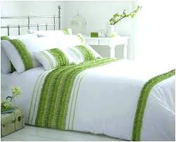 hunter green duvet cover et et hunter green duvet cover king