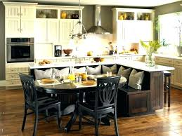 island with seating and storage kitchens islands with seating kitchen islands with storage large island seating