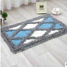 small rugs small throw rugs wonderful small area rugs popular small area rugs