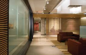 commercial office design ideas. Office Interior Design Ideas Commercial A