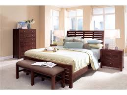 modern contemporary bedroom furniture fascinating solid. Interactive Bedroom Furniture For Decorating Design Ideas : Fascinating Modern Contemporary Solid S