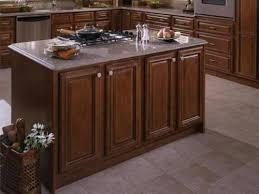 Granite Top Kitchen Island Pictures