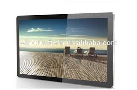 tv 85 inch price. 85 inch led tv standing indoor/outdoor advertising display/solar panel price for hotel tv