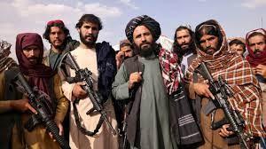 """BILD bei den Taliban: """"Du siehst aus wie ein amerikanischer Lehrer, den wir  mal entführt haben"""" - Politik Ausland - Bild.de"""
