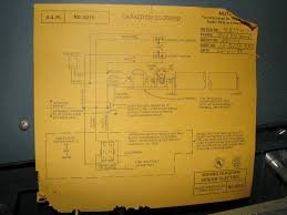 motorized projector screen wiring diagram the screen its flickr Subwoofer Wiring Diagrams motorized projector screen wiring diagram by p_vince