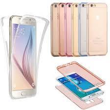 <b>Зарядное устройство</b> для iphone 4s купить дешево - низкие цены ...
