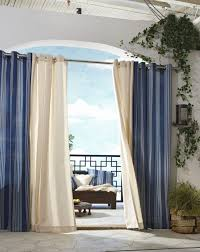 thecurtaincom large size of outdoor outdoor patio curtains indoor outdoor grommet top curtains and panels thecurtaincom